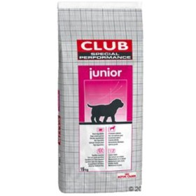ROYAL A3 JUNIOR 15 KG Royal Canin ILI-A3JU.15