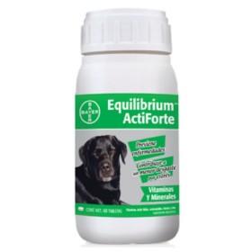 EQUILIBRIUM ACTIFORTE FCO. 60 TAB. Equilibriuem Ages 278505