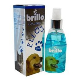 COLONIA BRILLO ELLOS 120ML Brillo 7310