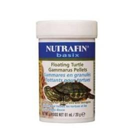 NUTRAFIN STICK TORTUGA 20GR A-7420  A-7420