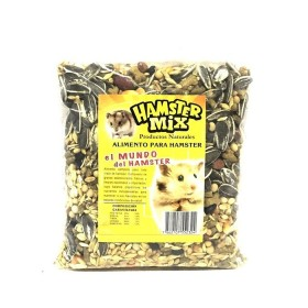 ALIMENTO PARA HAMSTER - HAMSTER MIX  7862107552324-A