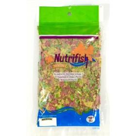 ALIMENTO PARA PECES NUTRIFISH 25GR  7861000284233-A