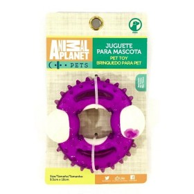 JUGUETE MASCOTA ANIMAL PLANET AP-D711-163 MOD 1 ANIMAL PLANET AP-D711-163