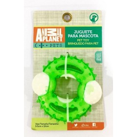 JUGUETE MASCOTA ANIMAL PLANET AP-D711-163 MOD 2 ANIMAL PLANET AP-D711-163