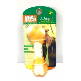 JUGUETE HUESO ANIMAL PLANET AP-D794-038 MOD 1 ANIMAL PLANET AP-D794-038