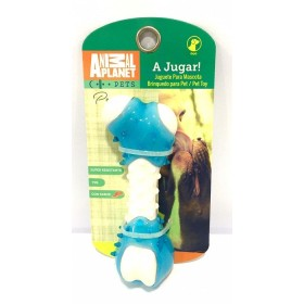 JUGUETE HUESO ANIMAL PLANET AP-D794-038 MOD 2 ANIMAL PLANET AP-D794-038