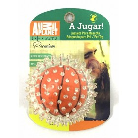 JUGUETE MASCOTA ANIMAL PLANET AP-D794-013 MOD 2 ANIMAL PLANET Juguetes