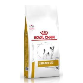 ROYAL URINARY CANINE MINI 1,5KG Royal Canin 3890000001154