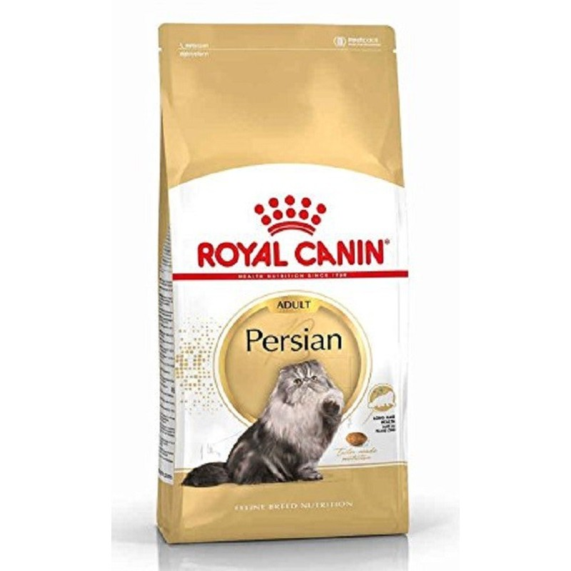 ROYAL PERSIAN 2KG Royal Canin ILI-PERS30.2