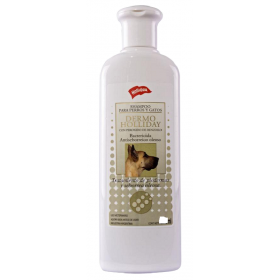 SHAMPOO DERMOXIL 250 ML Dermoxil Estética e Higiene
