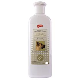 SHAMPOO DERMOXIL 800 ML Dermoxil Estética e Higiene