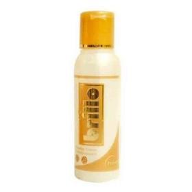 SHAMPOO BRILLO FCO. 250 ML Brillo Estética e Higiene