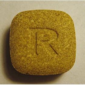 RIMADYL 100MG X UNIDAD Varias  Medicamentos