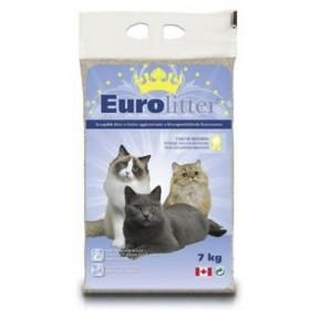 ARENA EURO LITTER  7KG Euro Litter Arena