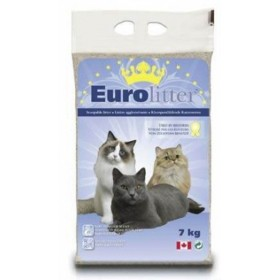 ARENA EURO LITTER  7KG Euro Litter FG-EULI-07KG-NA
