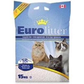 ARENA EURO LITTER 15KG Euro Litter FG-EULI-15KG-NA