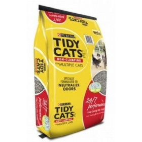ARENA TIDY CAT 9.1 KG Tidy Cat 205800