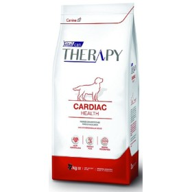THERAPY CARDIAC CANINE 2 KG THERAPY TCCAR01