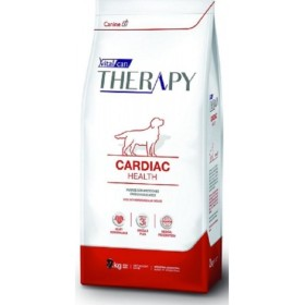 THERAPY CARDIAC CANINE 10KG THERAPY TCCAR02
