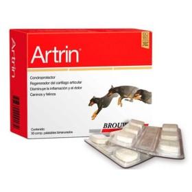 ARTRIN 30 TBS  7797600000174-A