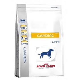 ROYAL CARDIAC 2 KG Royal Canin ILI-CARDIAC.2