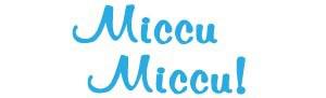 Miccu Miccu